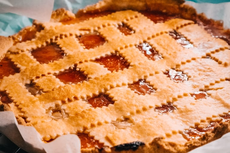 8 BEST Pie Shops FOODIES Must Try in Chicago!