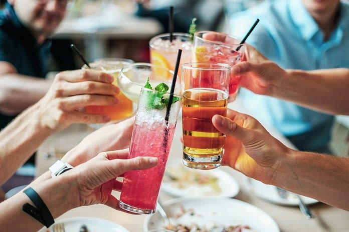 drinks, alcohol