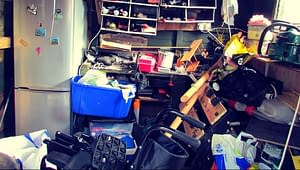 Junk Removal & Junk Hauling in Chicago.