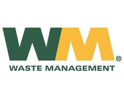 Ciny E-Recycling - E-Waste Recycling
